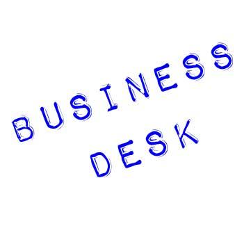 Harrogate Business Desk