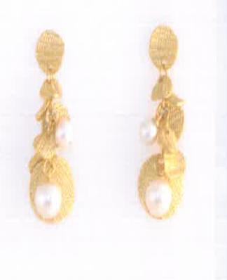 Jewellery theft in York