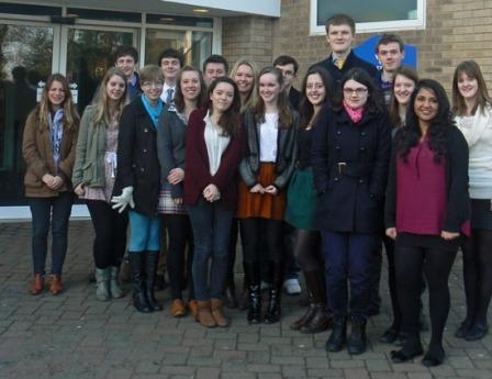 Oxbridge_candidates_2012 St Aidains