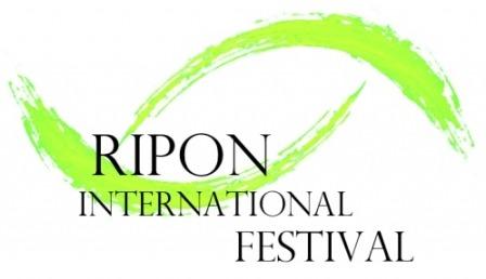 Ripon Festival